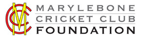MCC Foundation Logo